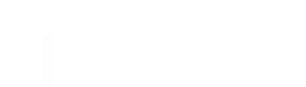 Structure Realty LLC